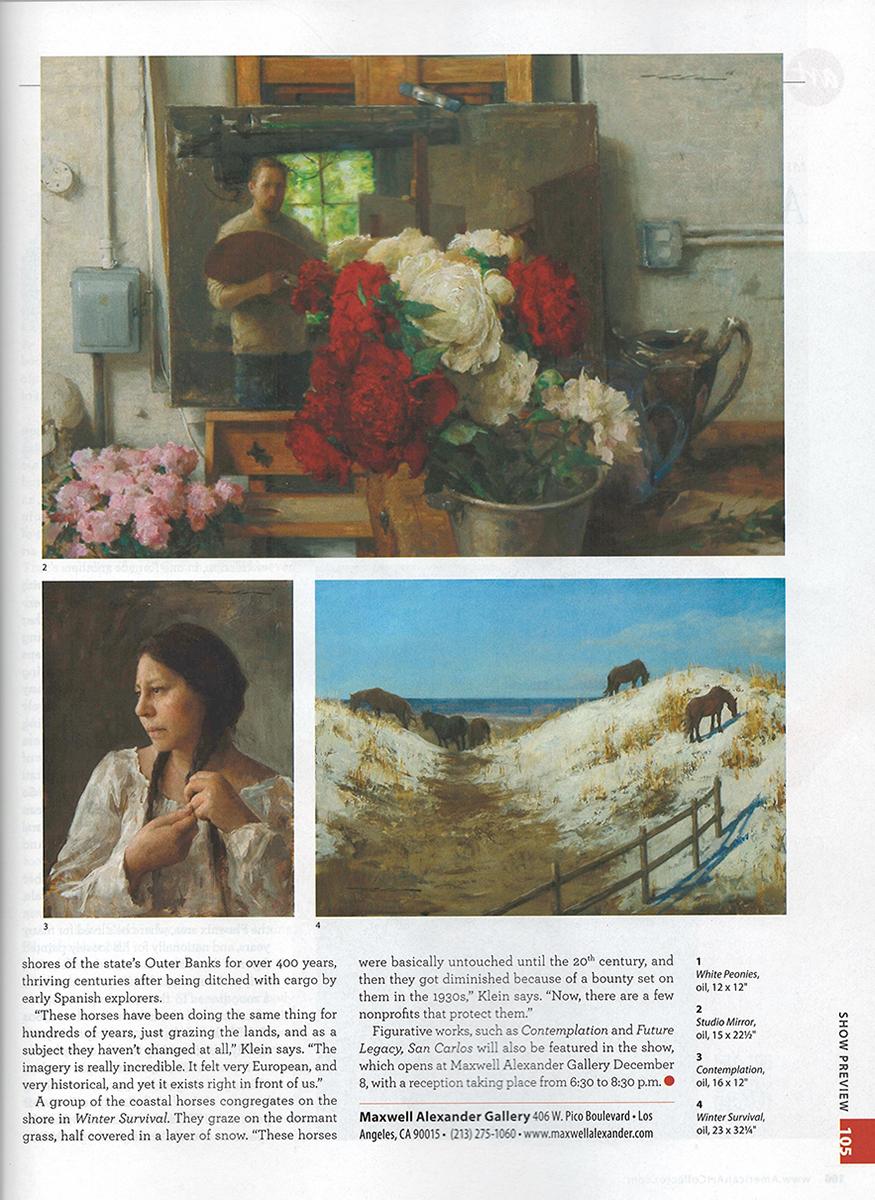 M.-Klein-American-art-pg2.jpg