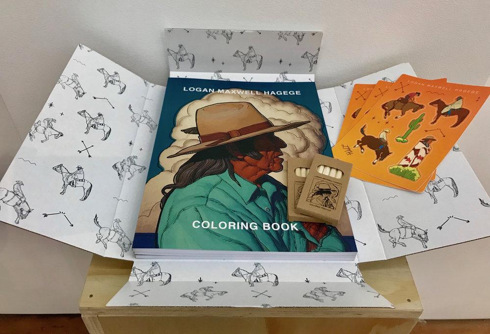Coloring+book+full+package.jpg
