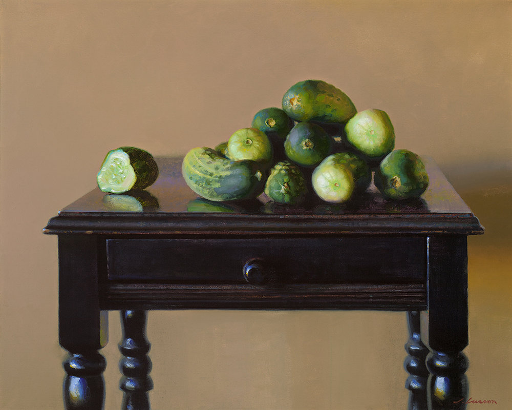 Jeff-Larson---Cucumber-Harvest---16x20-Oil.jpg