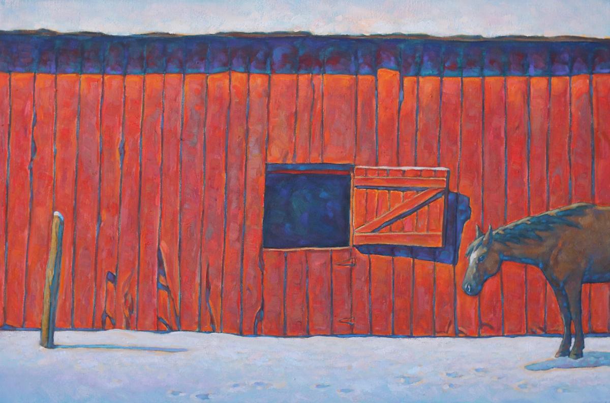 Howard-Post---Wyoming-Spring-oil-24x36WEB.jpg