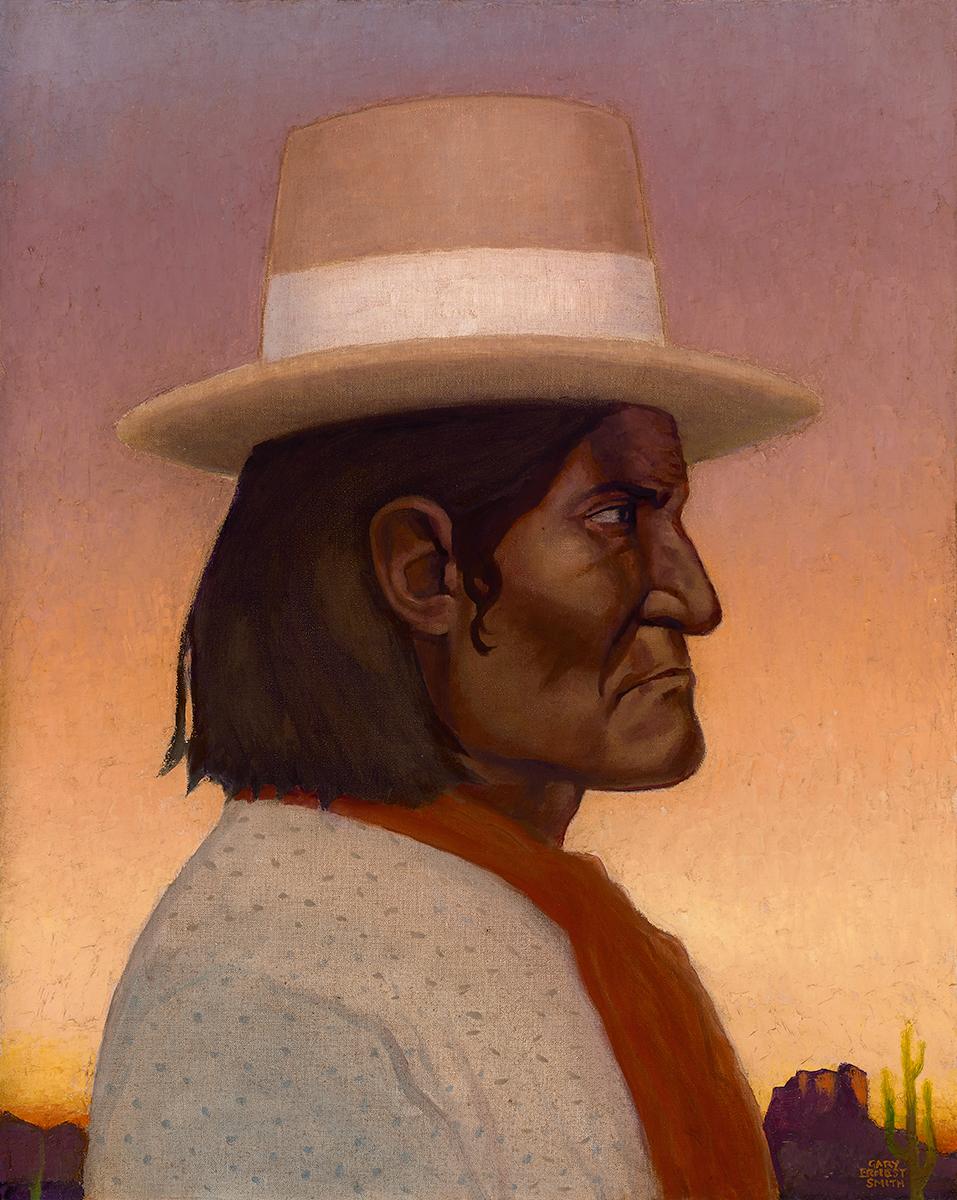 Gary-Ernest-Smith---Geronimo-30x24WEB.jpg
