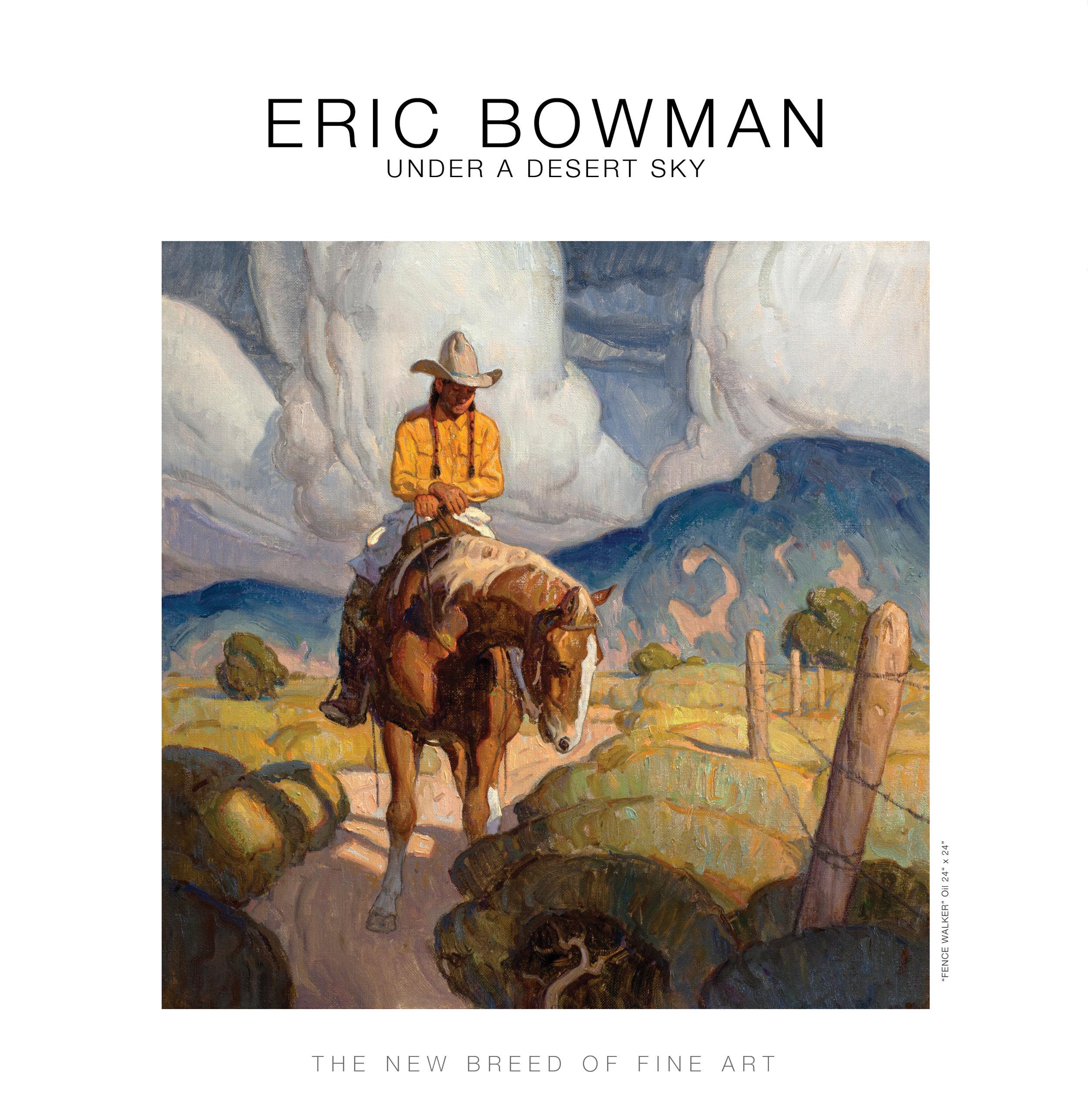 bowman2.jpg