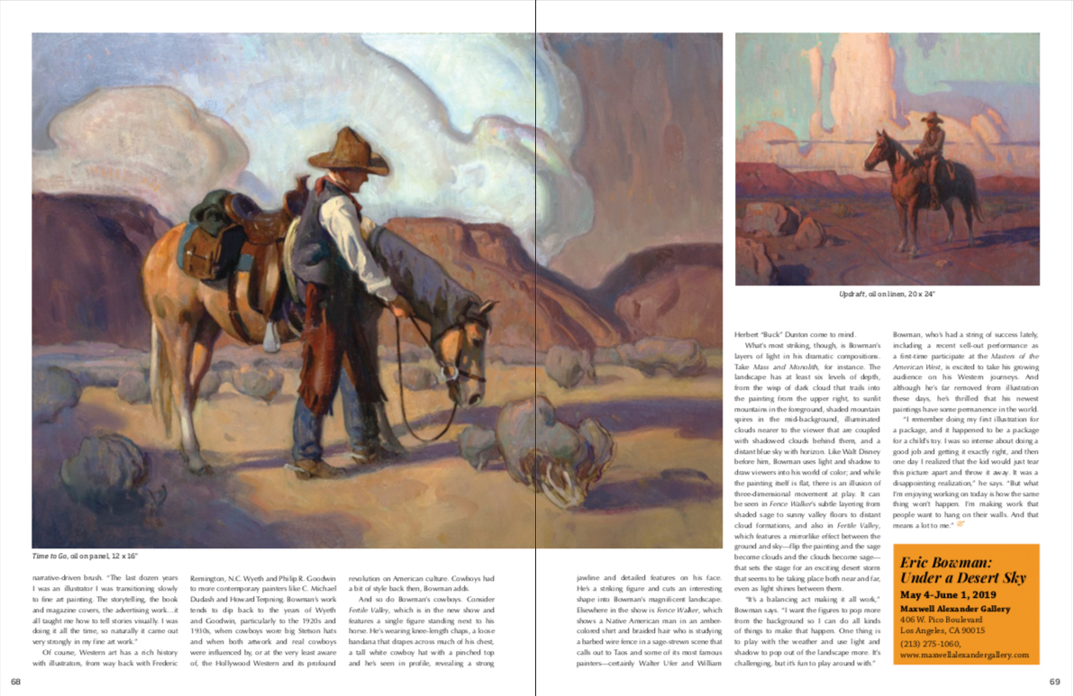 Bowman Press Page 3.jpg