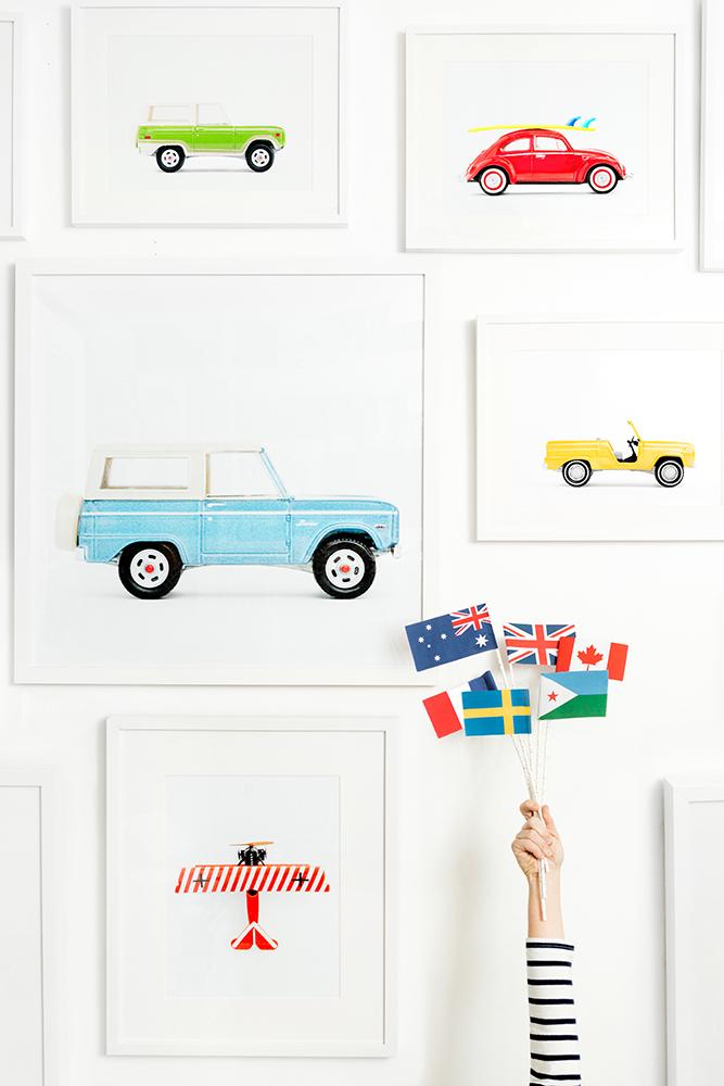 boys-room-art-shipping-worldwide.jpg