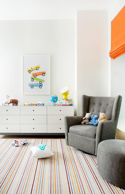 boys-bedroom-decor-cars-3.jpg