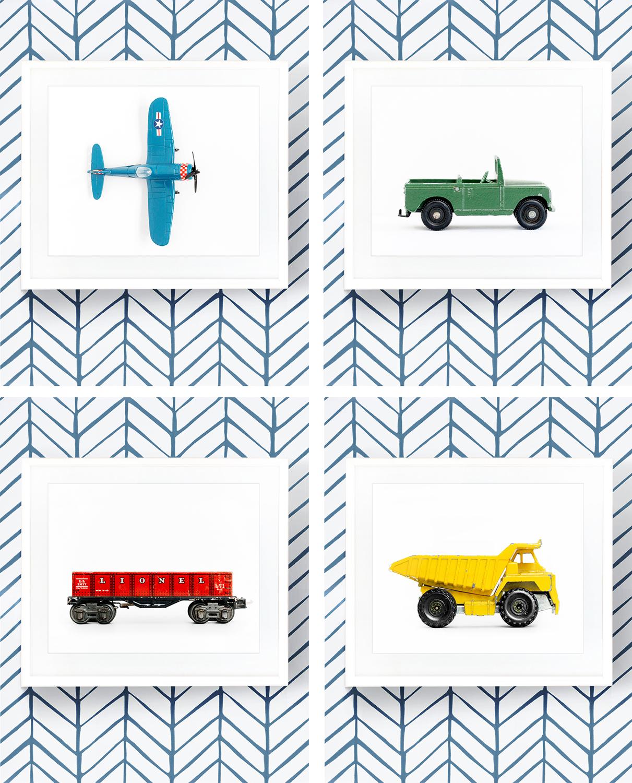 TRAINS-PLANES-AUTOMOBILES-FOUR-CAR-COMBO-web.jpg
