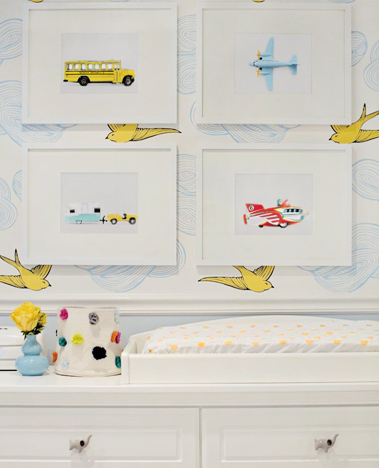 *5-nursery-art-ideas.jpg