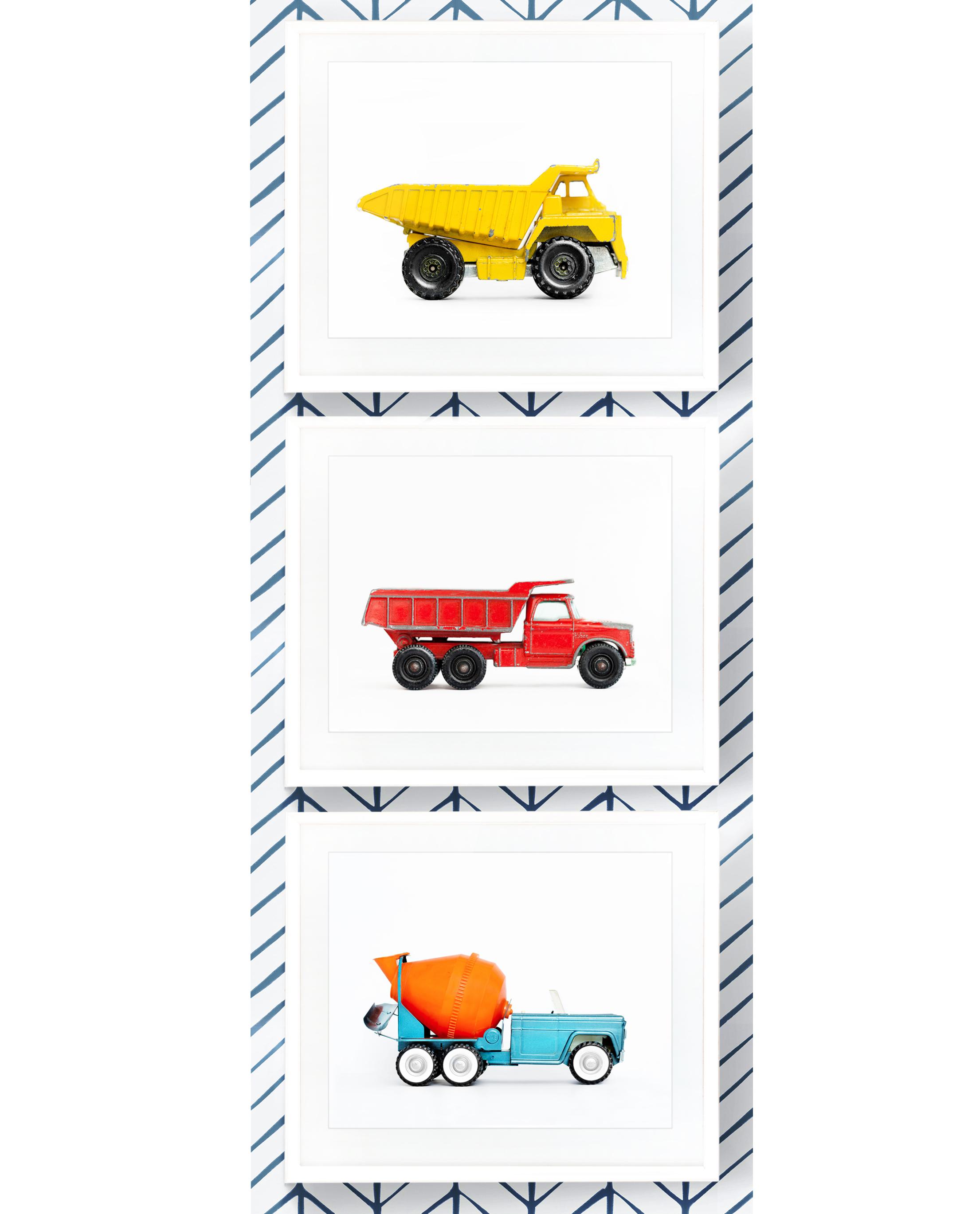 *-4-THREE-CAR-COMBO-dump-trucks.jpg