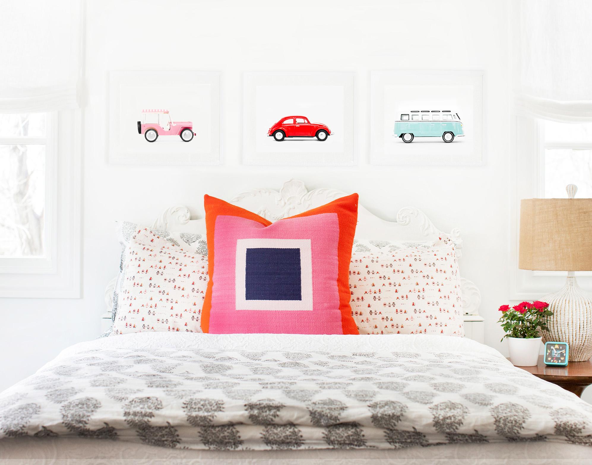 girls-bedroom-art.jpg