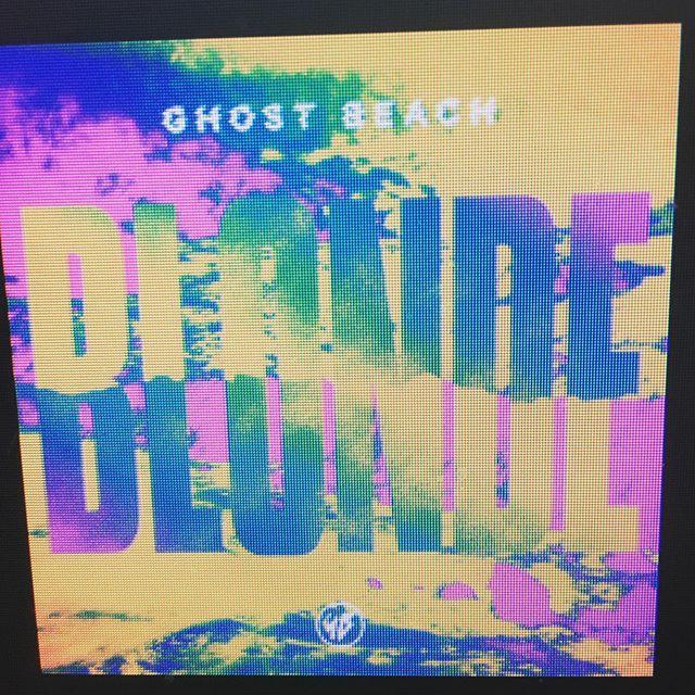 🔥🔥🔥@ghostbeach