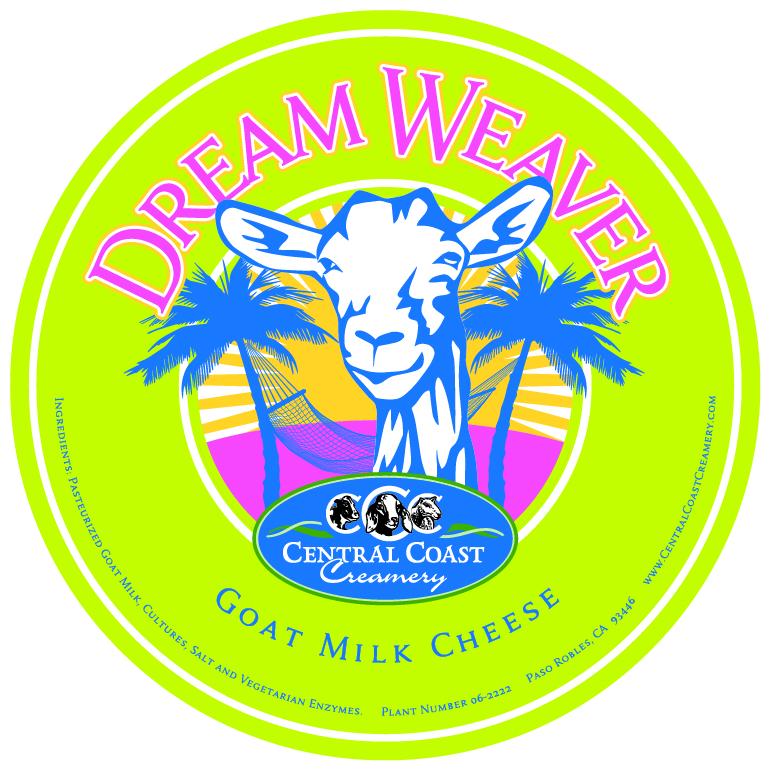 DreamWeaver[5].jpg
