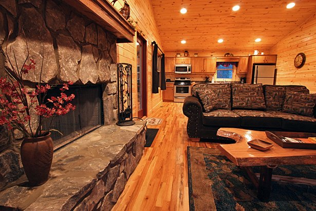 fire place in cabin.jpg