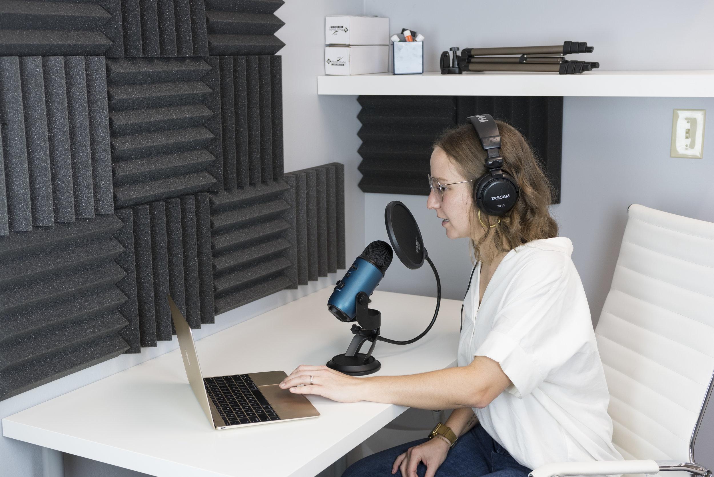 Chloe Podcasting close-up talking.jpg