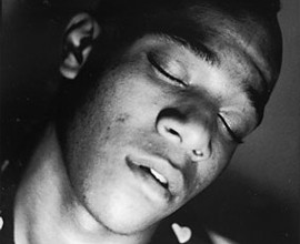 jean-michel-basquiat-20-28-thumb-270x220.jpg