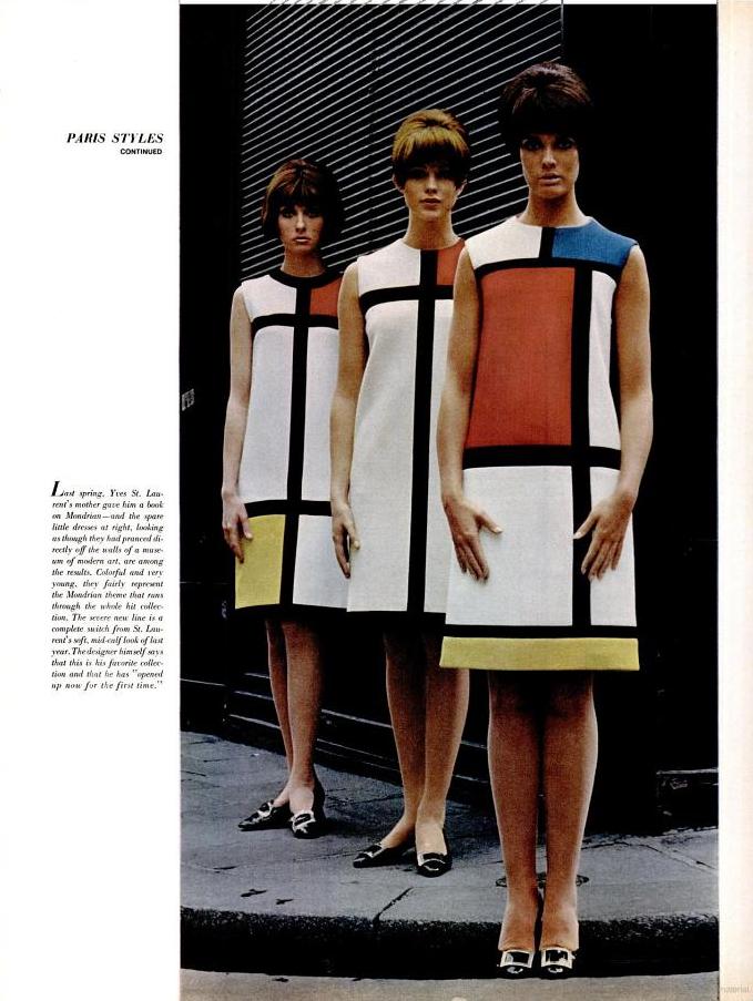 ysl-mondrian-dress-x-3-from-life-magazinejpg-from-designkultur.jpg