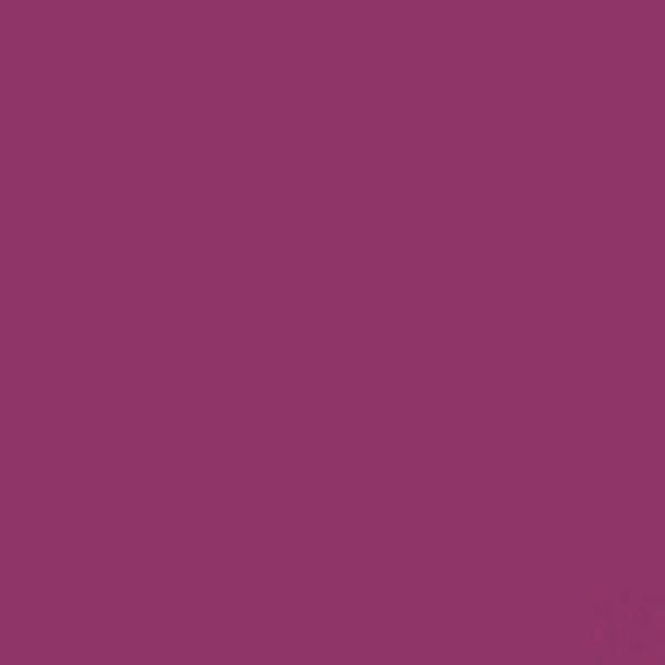 colour13fuschia_large.jpg