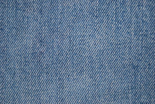 high-quality-denim-fabric.jpg