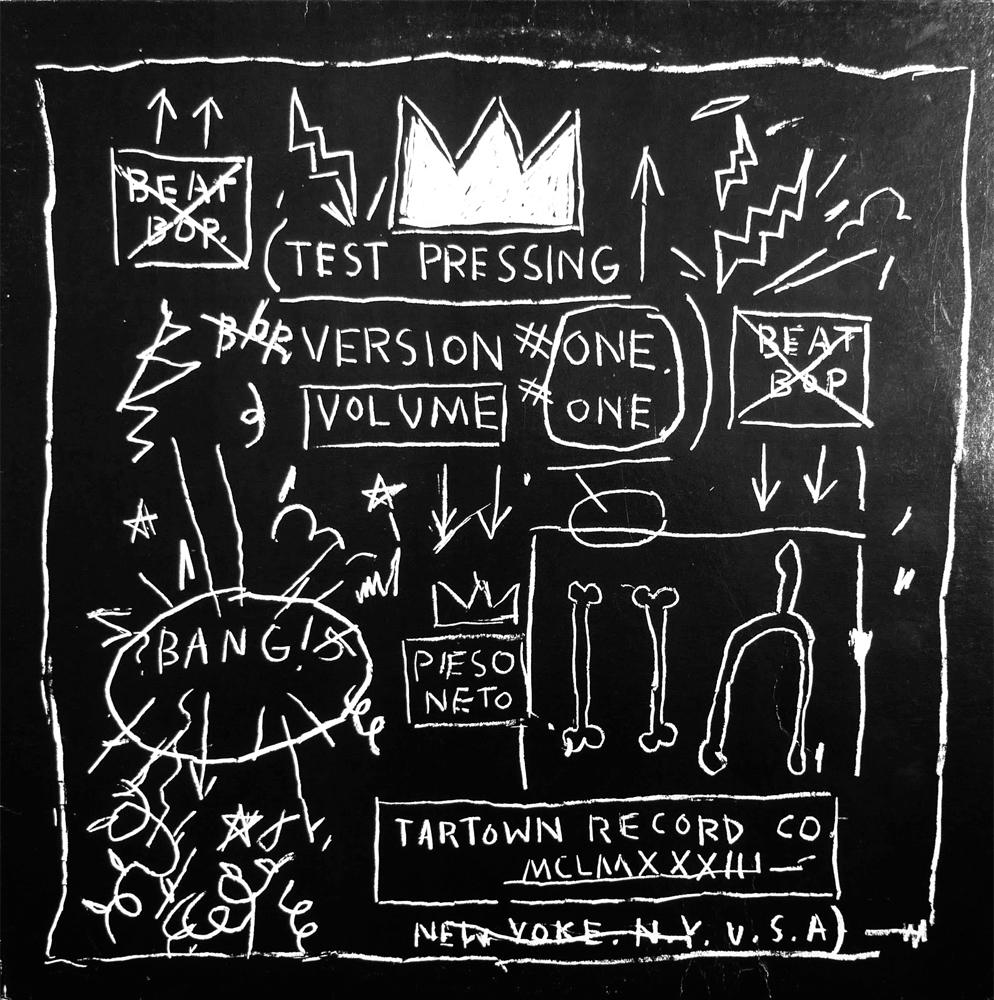 Jean-Michel-Basquiat-Beat-Bop-album-cover-for-Rammellzee-1983-theredlist.com_.jpg