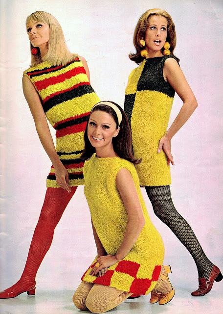 Gems of Fashion 1967c.JPG
