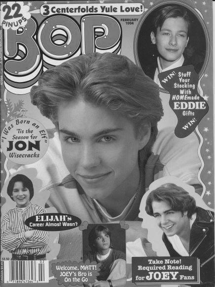 bop magazine.jpg