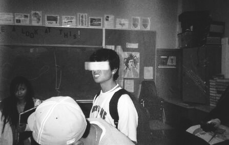 Skyline High School, Oakland CA (2006)