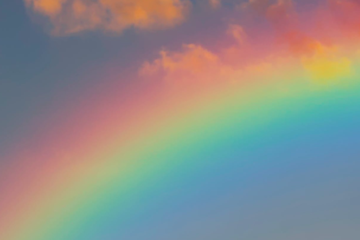 Supernumery_Rainbow.2e16d0ba.fill-735x490.png