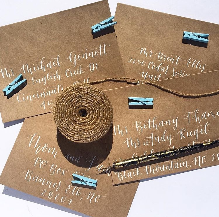 Joy-Unscripted-Envelope-Calligraphy.jpg