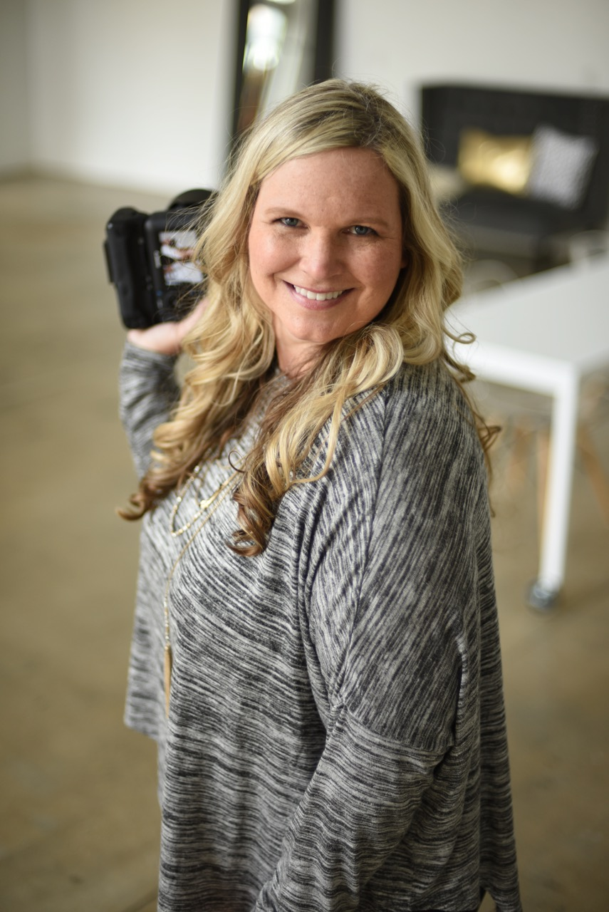 Kathy-Beaver-Photography-Asheville.jpeg