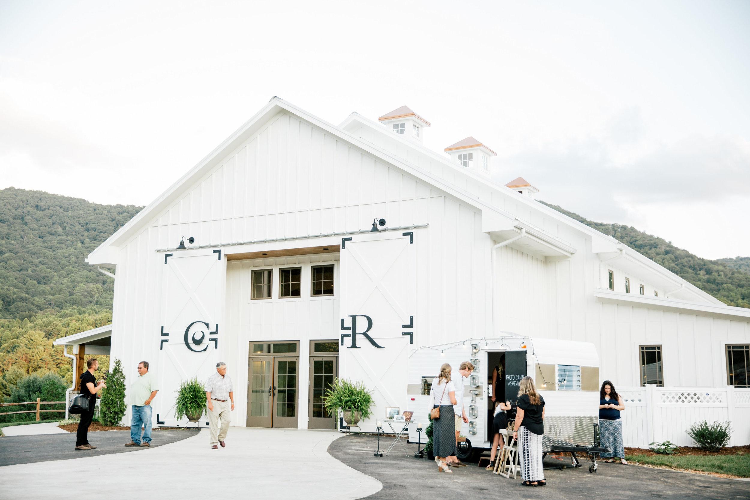 Chestnut-Ridge-Open-House-0094.jpg