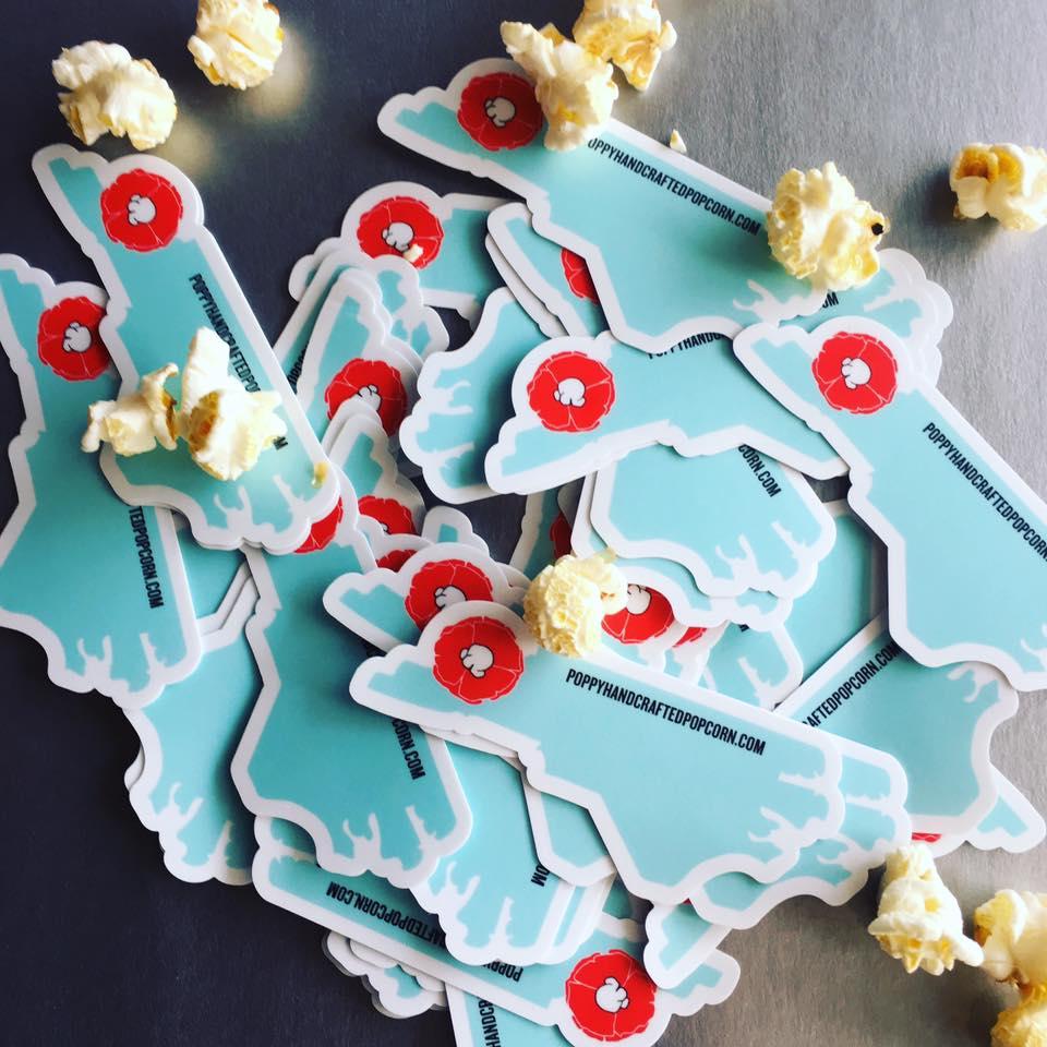 Joy-Unscripted-Favorite-Vendors-Poppy-Popcorn