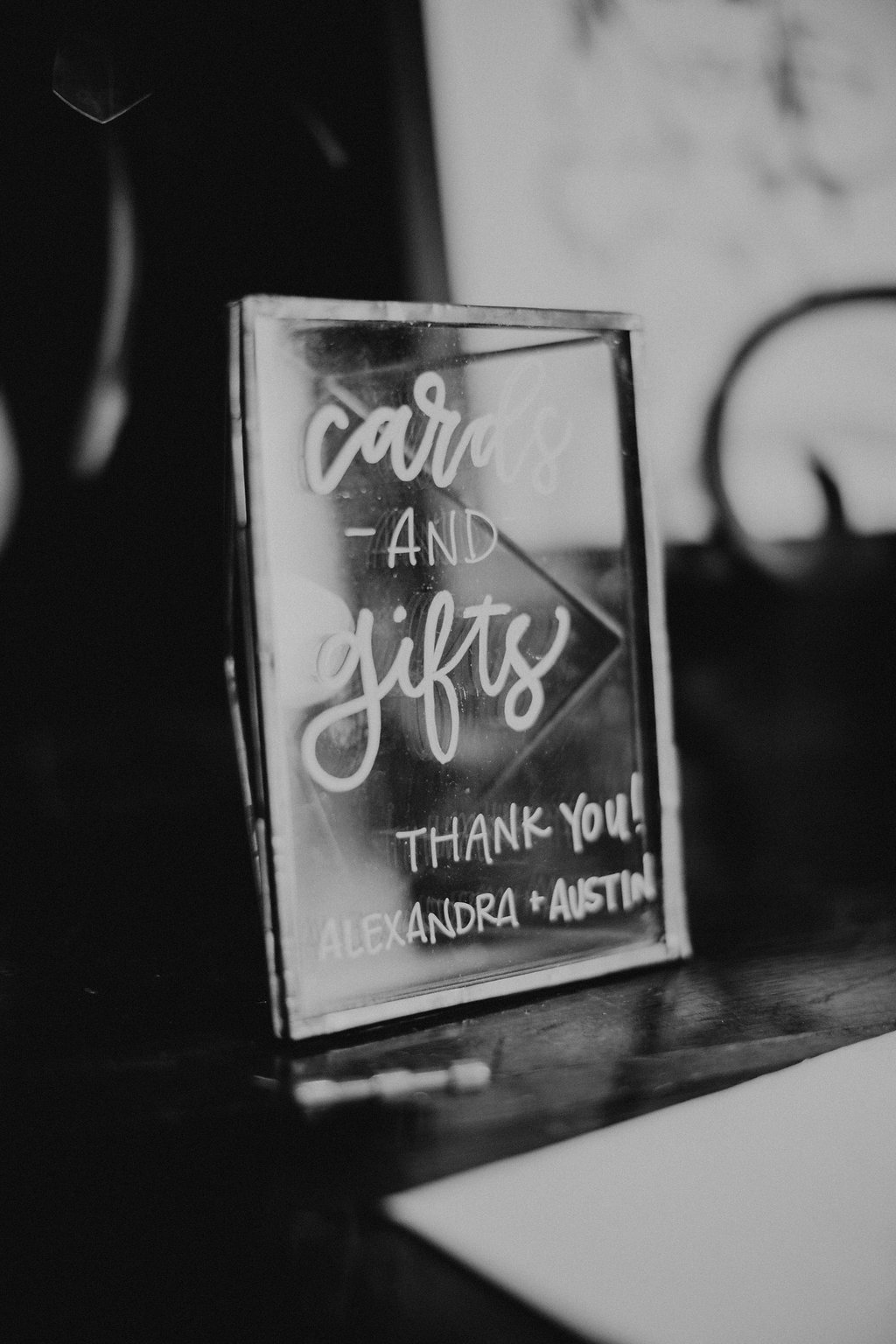 Engaged-Asheville-Joy-Unscripted-Wedding-Calligrapher-Taylor-Heery-Photography-2.jpg