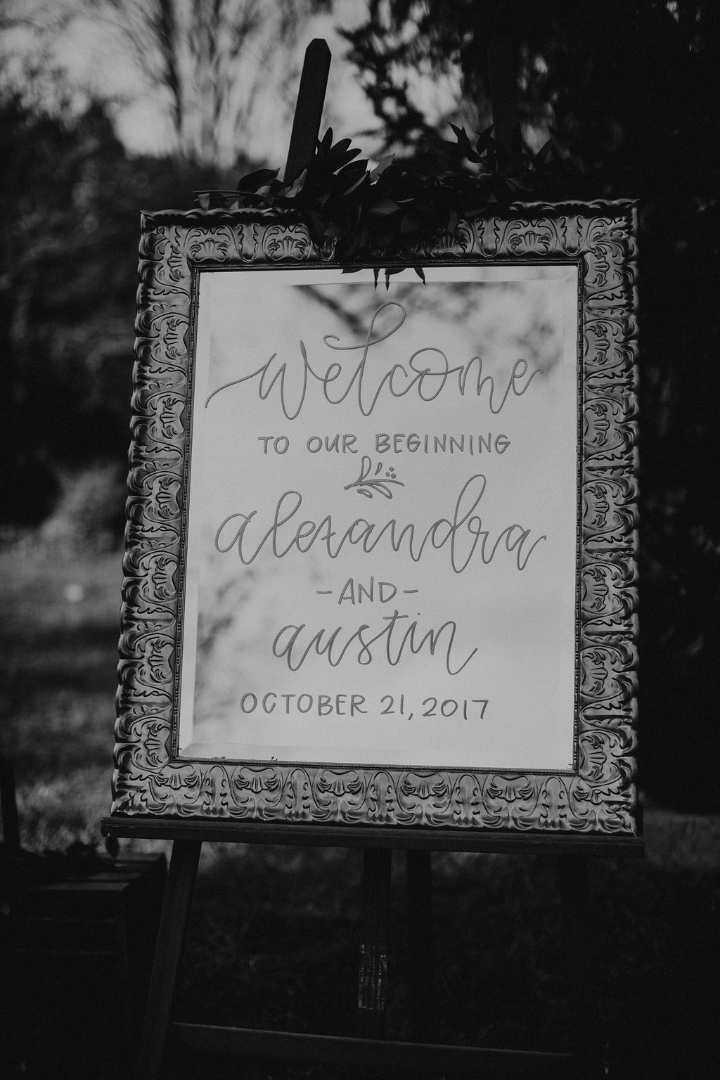 Engaged-Asheville-Joy-Unscripted-Wedding-Calligrapher-Taylor-Heery-Photography-4.jpg