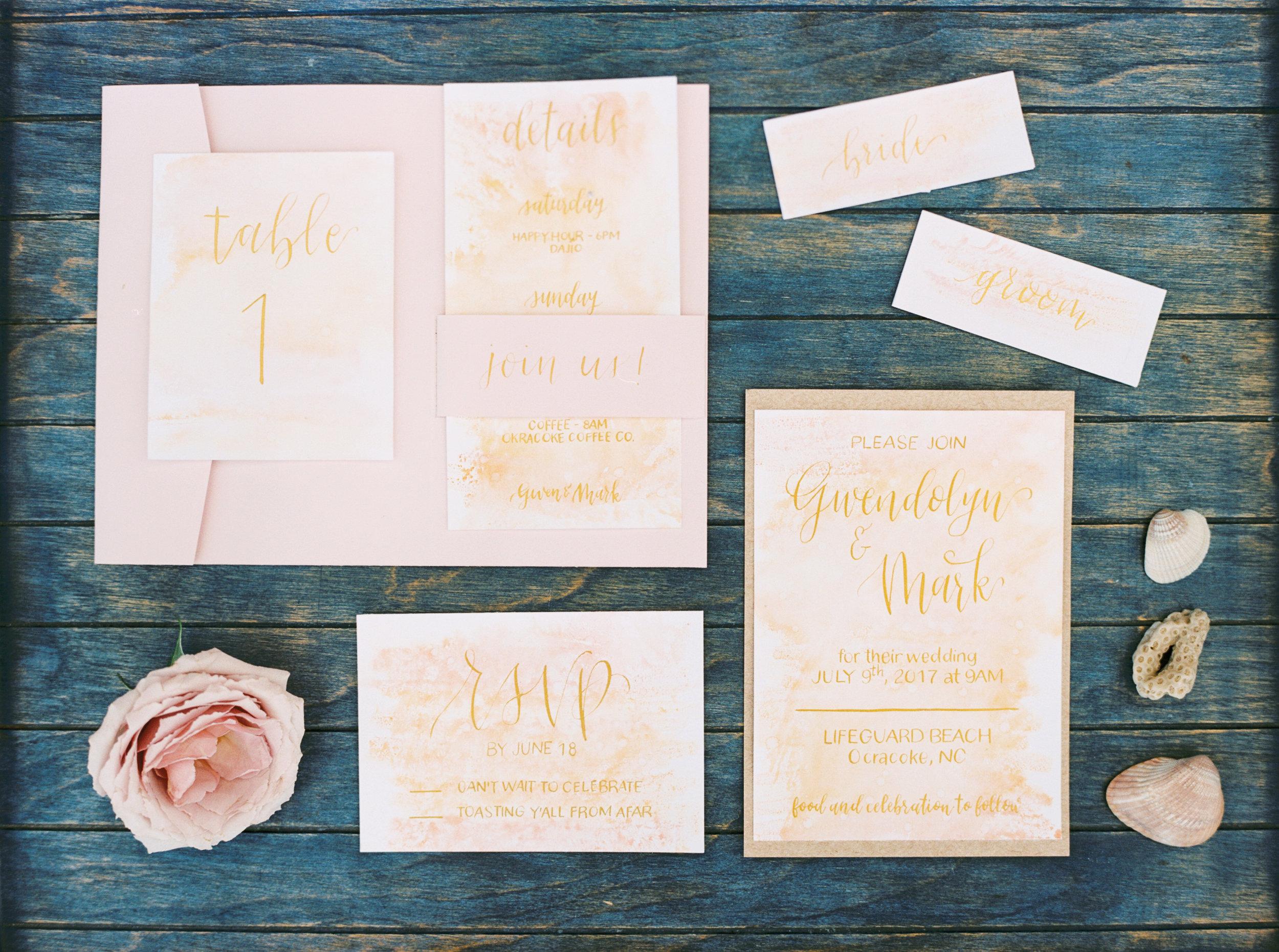 Engaged-Asheville-Joy-Unscripted-Wedding-Calligrapher-Rachael-McIntosh-Photography-5.jpg