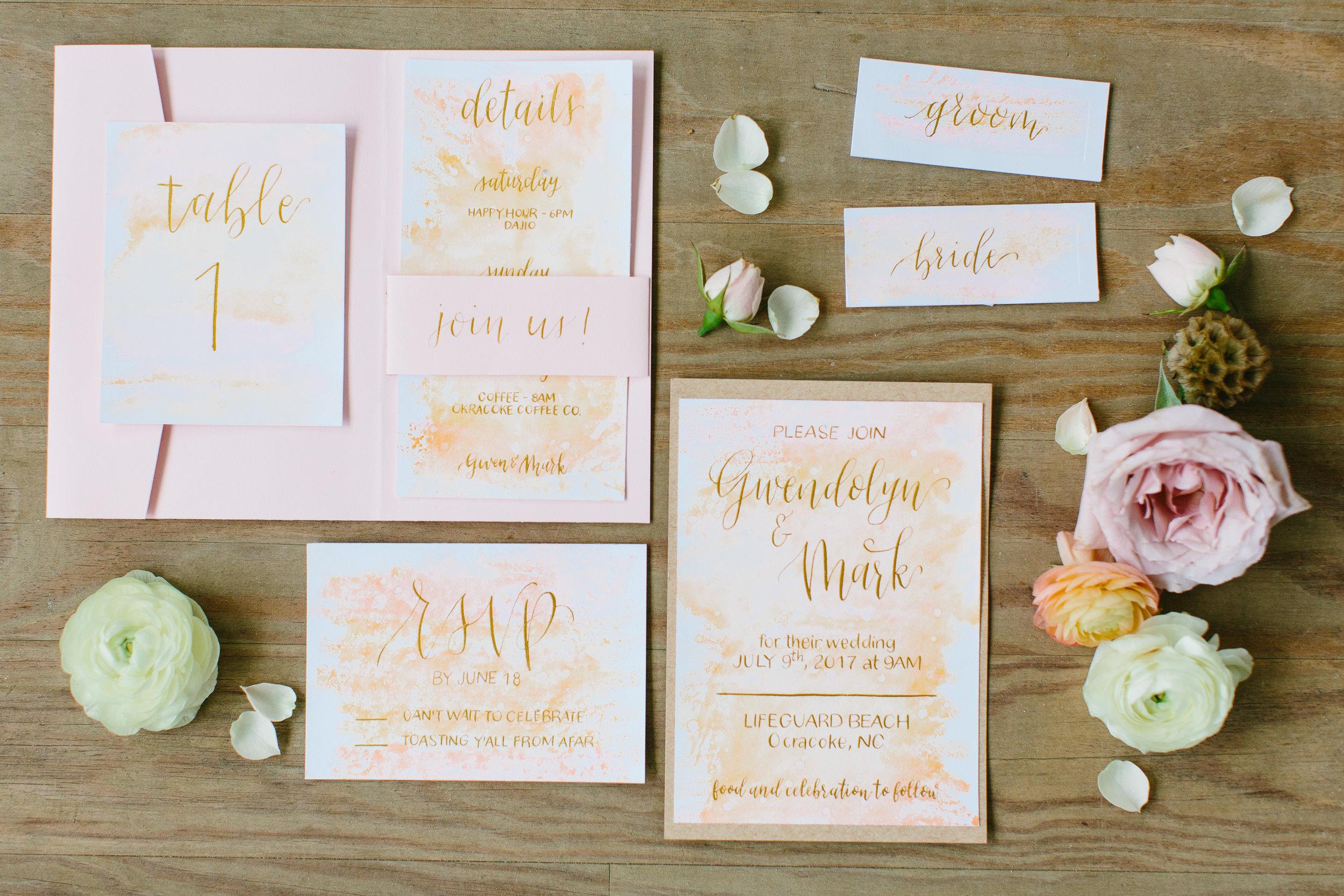 Engaged-Asheville-Joy-Unscripted-Wedding-Calligrapher-Rachael-McIntosh-Photography-8.jpg