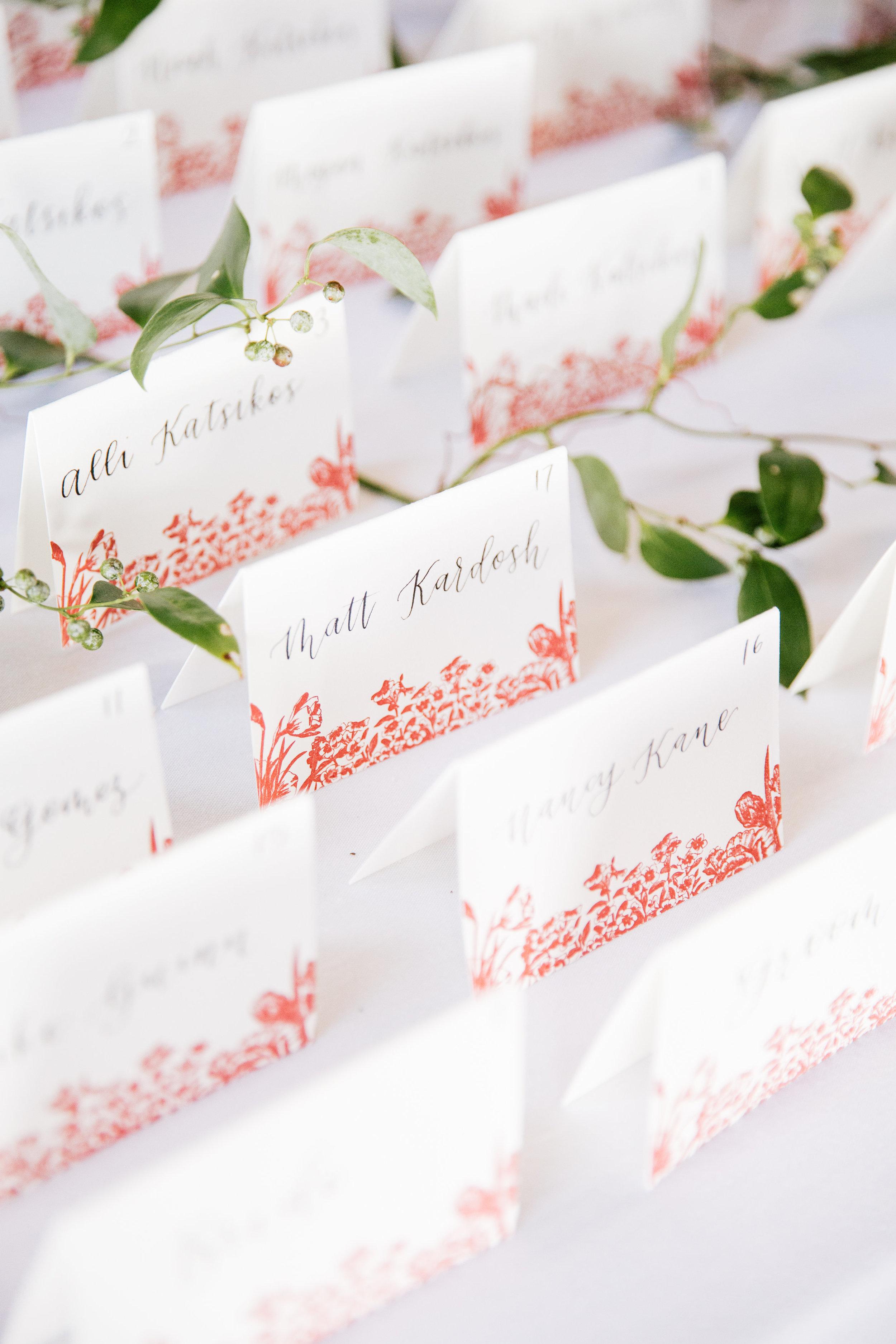 Engaged-Asheville-Joy-Unscripted-Wedding-Calligrapher-Anastasiia-Photography-14.jpg