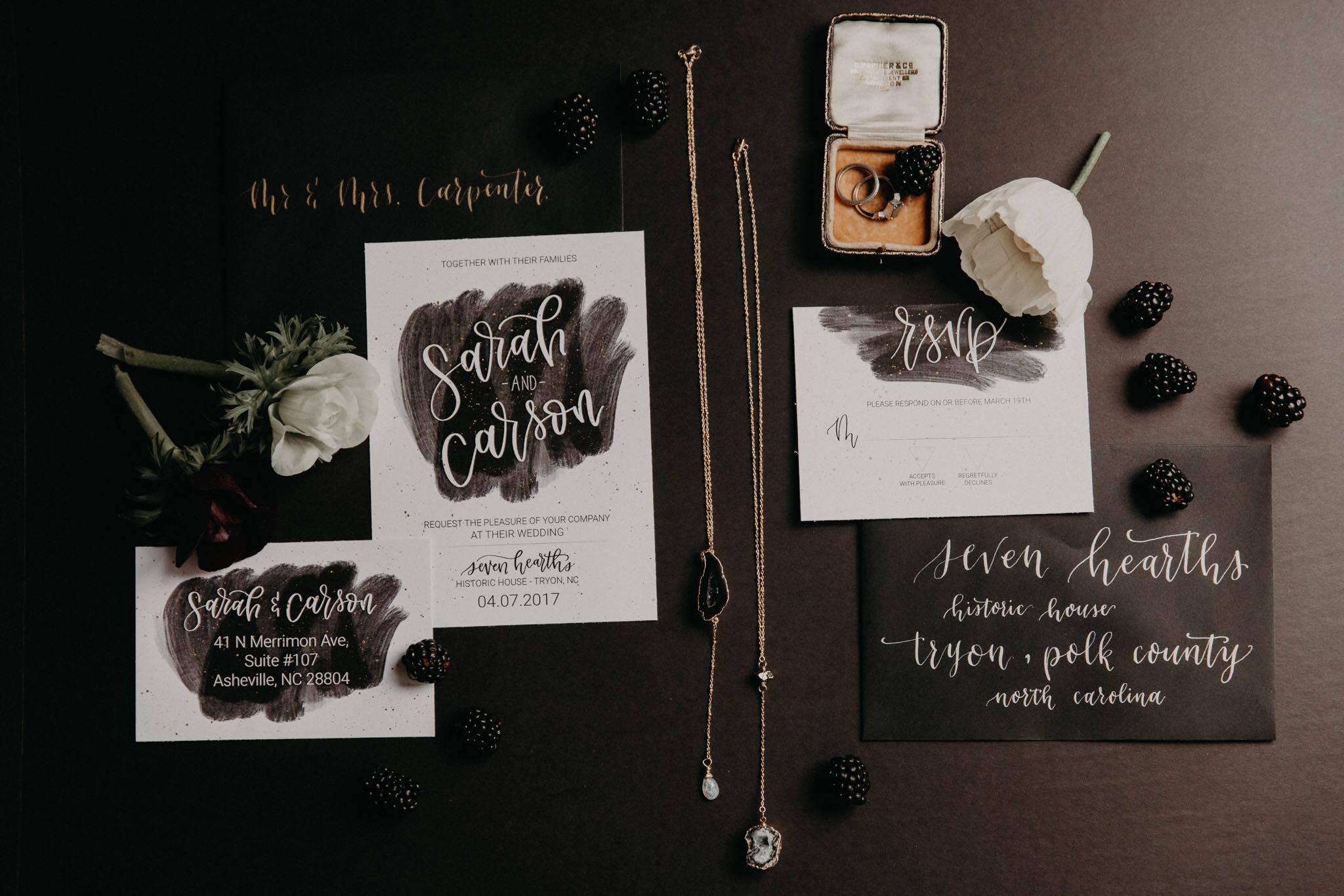 Joy-Unscripted-Wedding-Calligrapher-Taylor-Heery-Photography-1.jpg