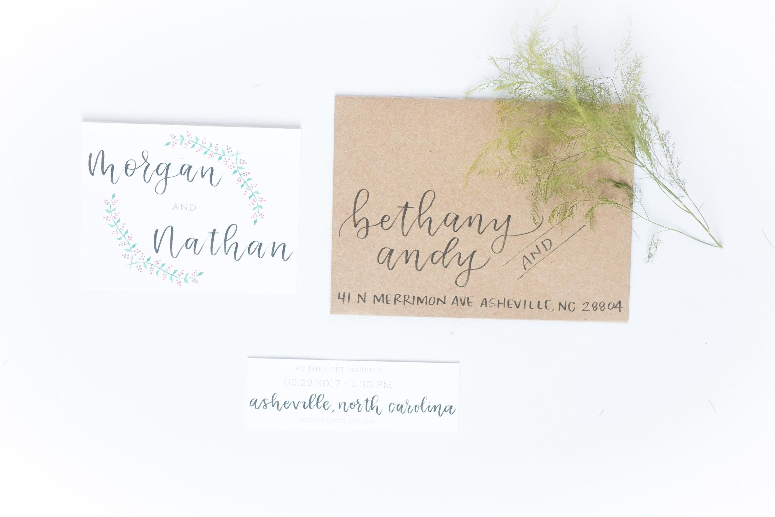 Engaged-Asheville-Joy-Unscripted-Wedding-Calligrapher-Kathy-Beaver-Photography-3.jpg
