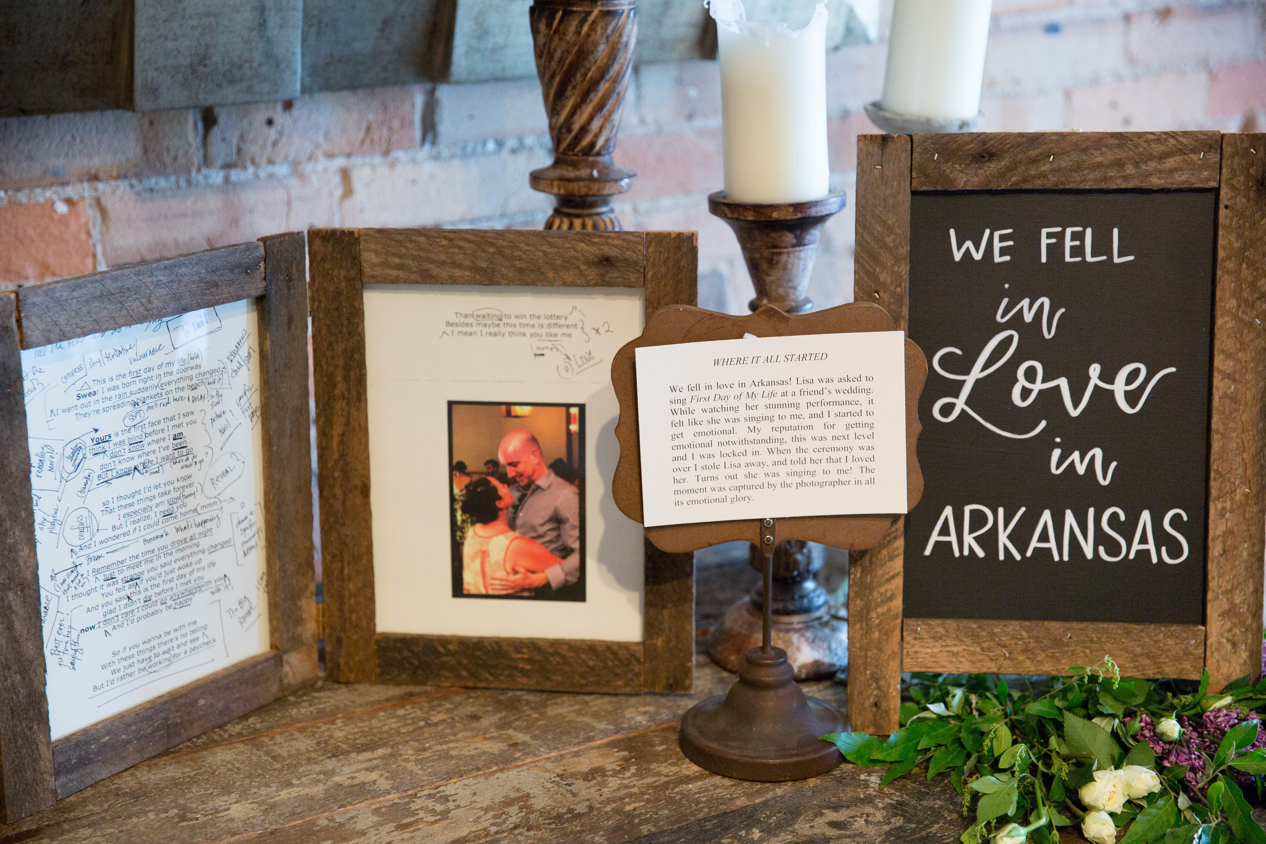 Engaged-Asheville-Joy-Unscripted-Wedding-Calligrapher-Realities-Photography-11.jpg