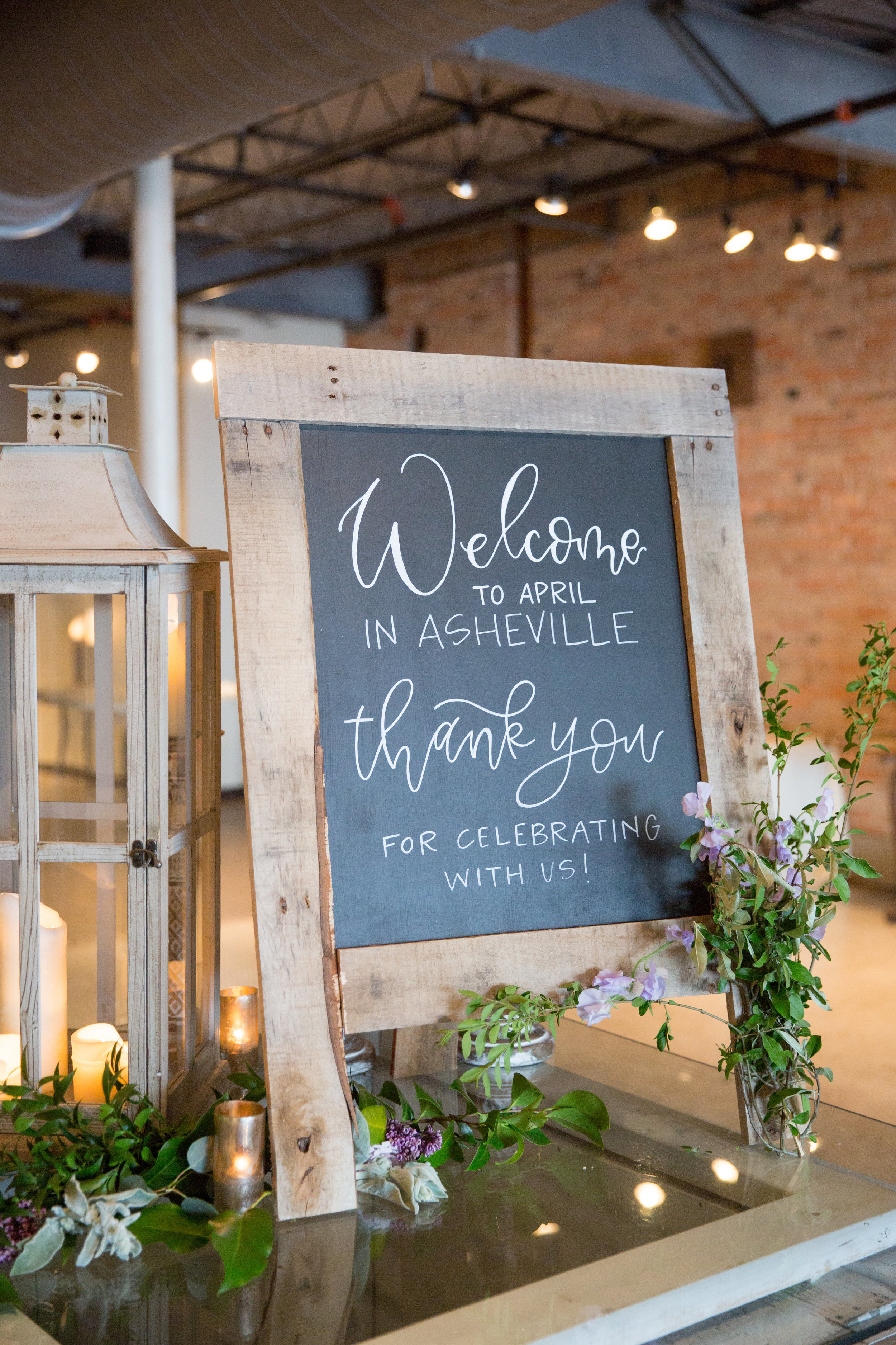 Engaged-Asheville-Joy-Unscripted-Wedding-Calligrapher-Realities-Photography-18.jpg