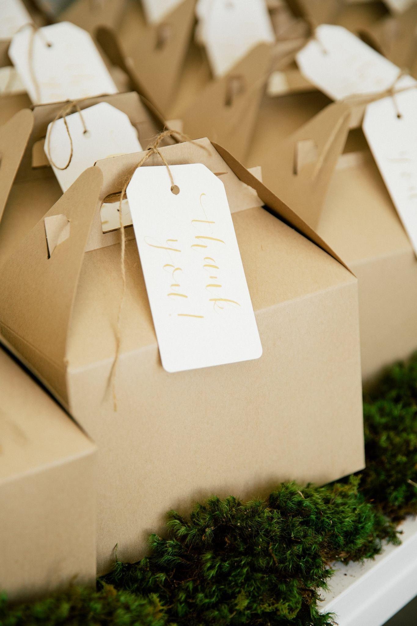 Engaged-Asheville-Joy-Unscripted-Wedding-Calligrapher-Anastasiia-Photography-18.JPG
