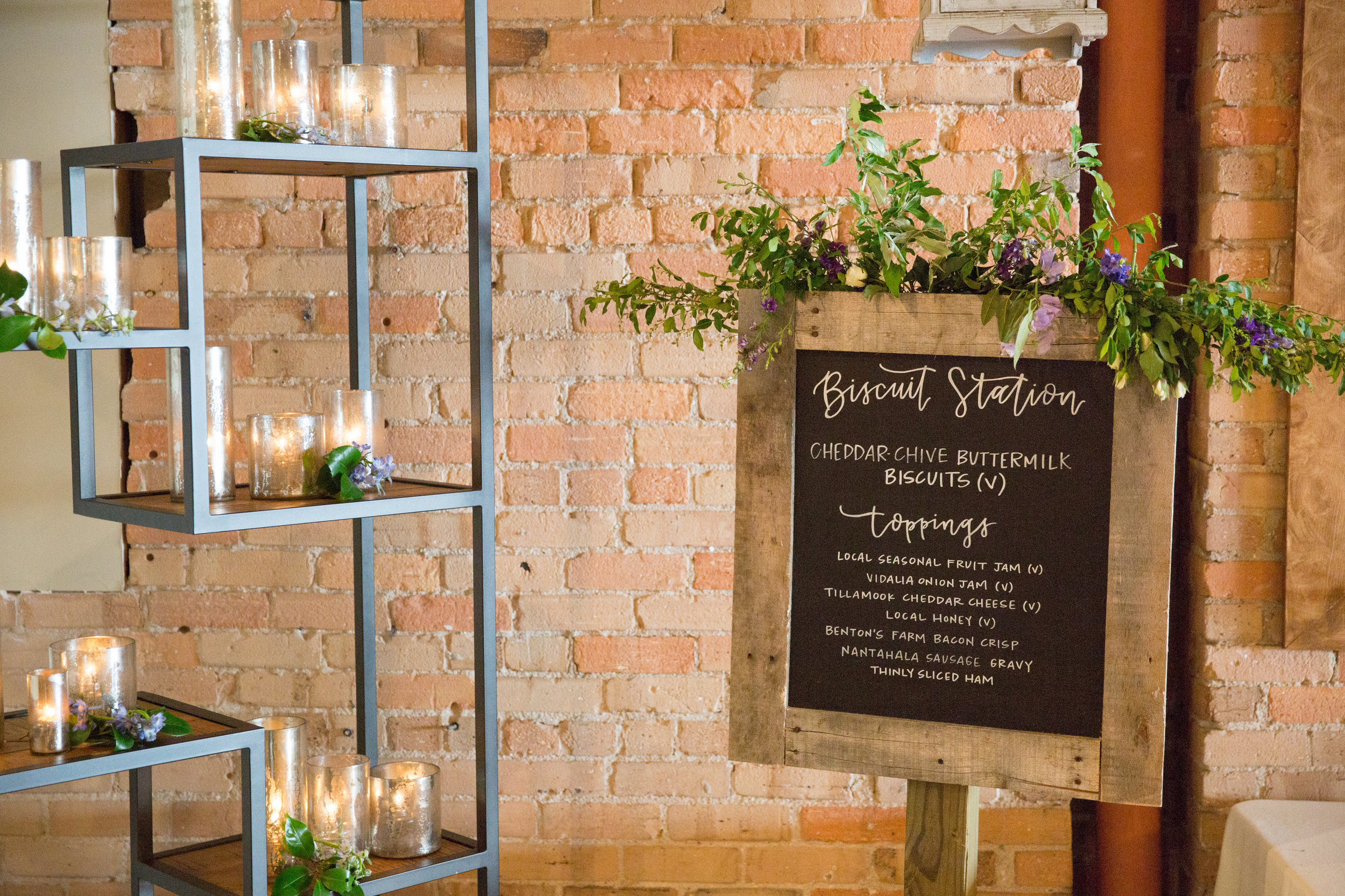 Engaged-Asheville-Joy-Unscripted-Wedding-Calligrapher-Realities-Photography-15.jpg