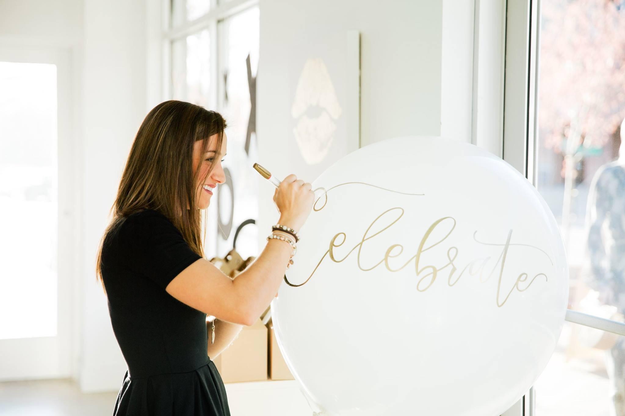 Engaged-Asheville-Joy-Unscripted-Wedding-Calligrapher-Anastasiia-Photography-19.JPG