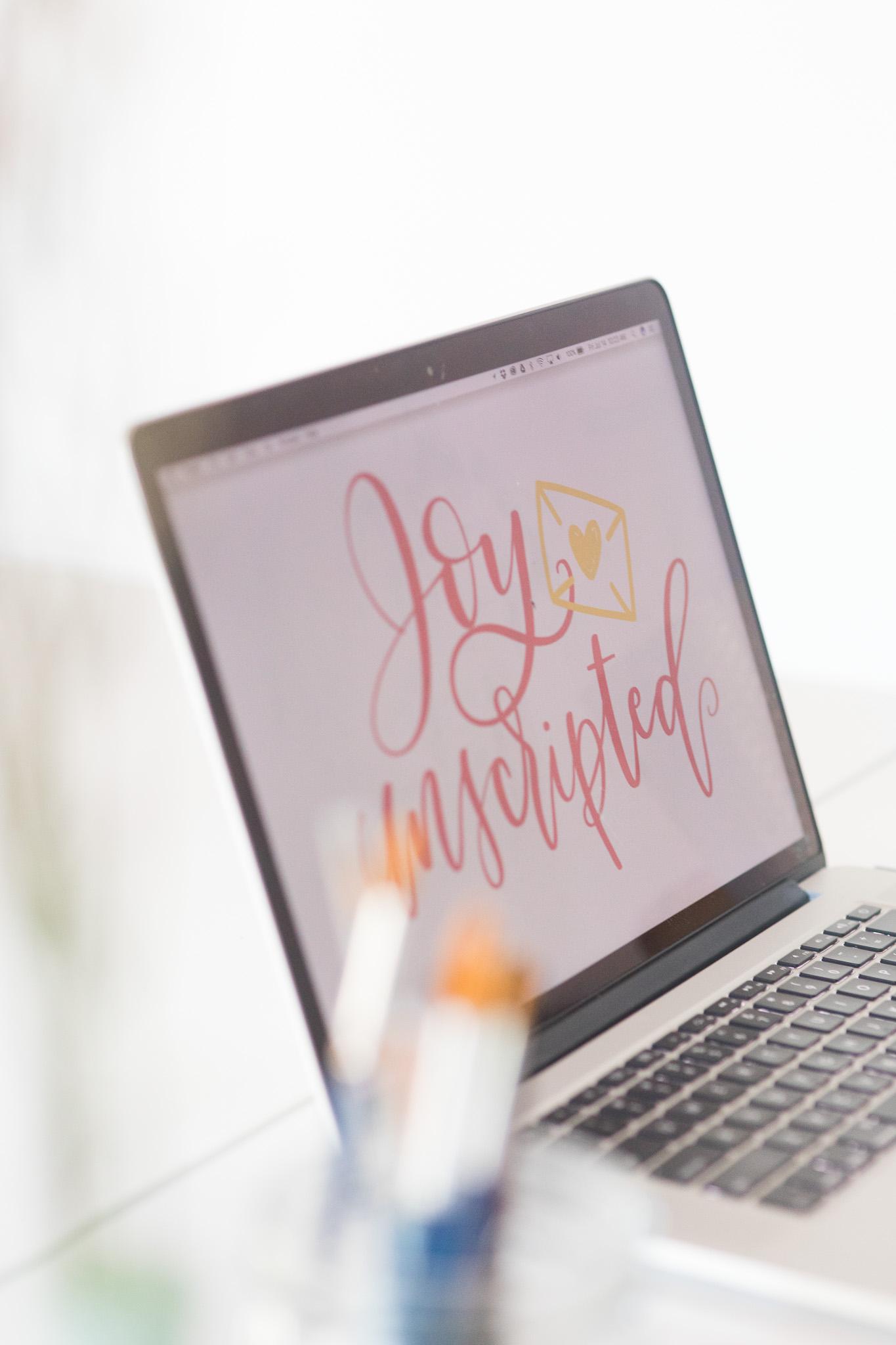 Engaged-Asheville-Joy-Unscripted-Wedding-Calligrapher-Kathy-Beaver-Photography-8.jpg
