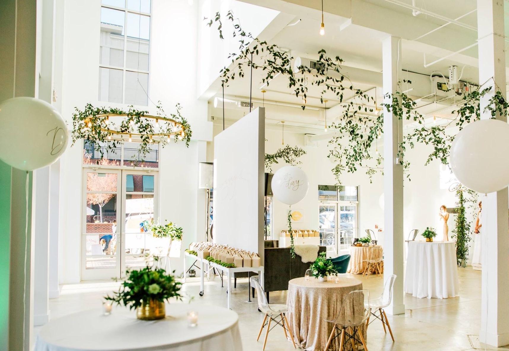 Engaged-Asheville-Wedding-Studio.JPG