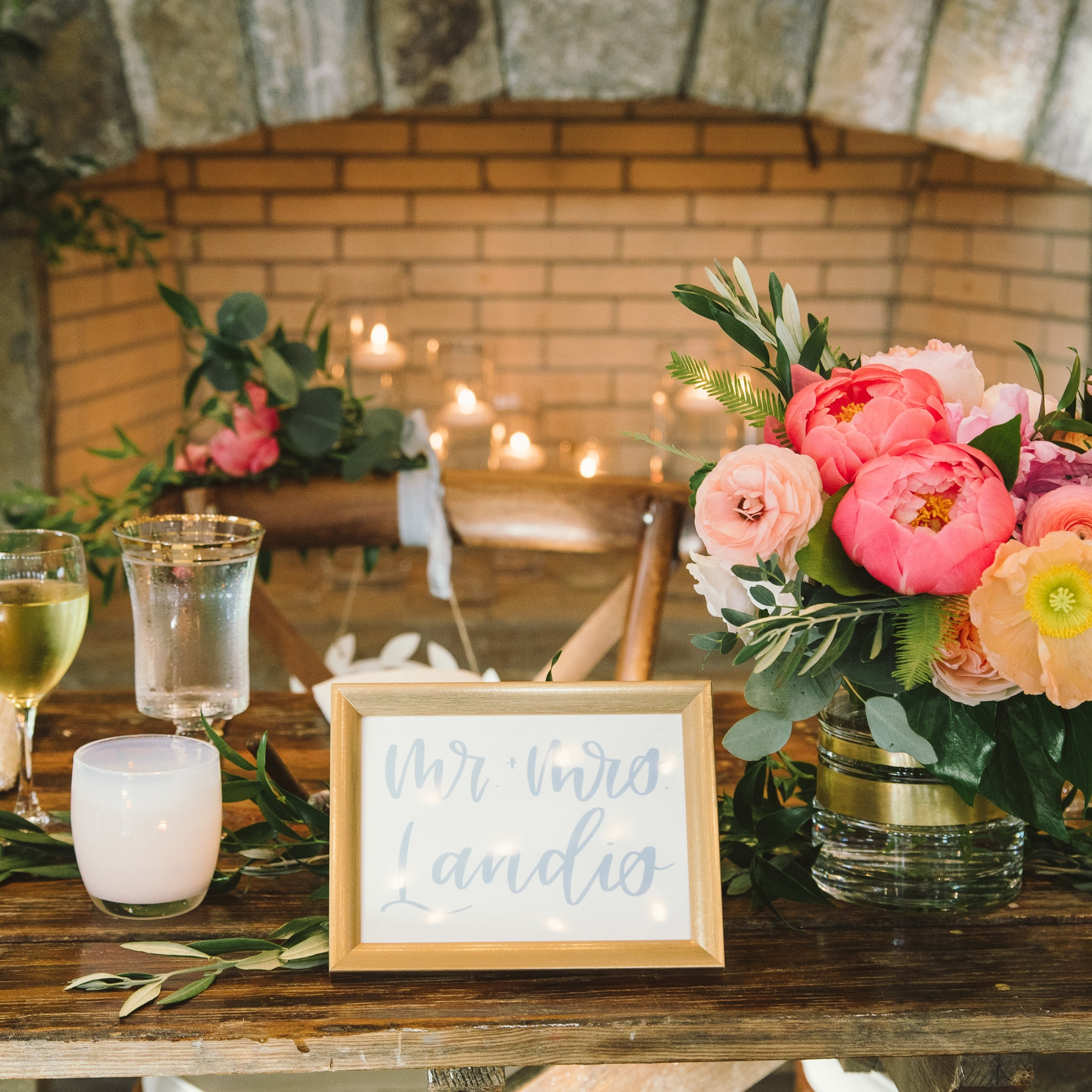 Joy-Unscripted-Wedding-Calligraphy-Colleen-713.jpg