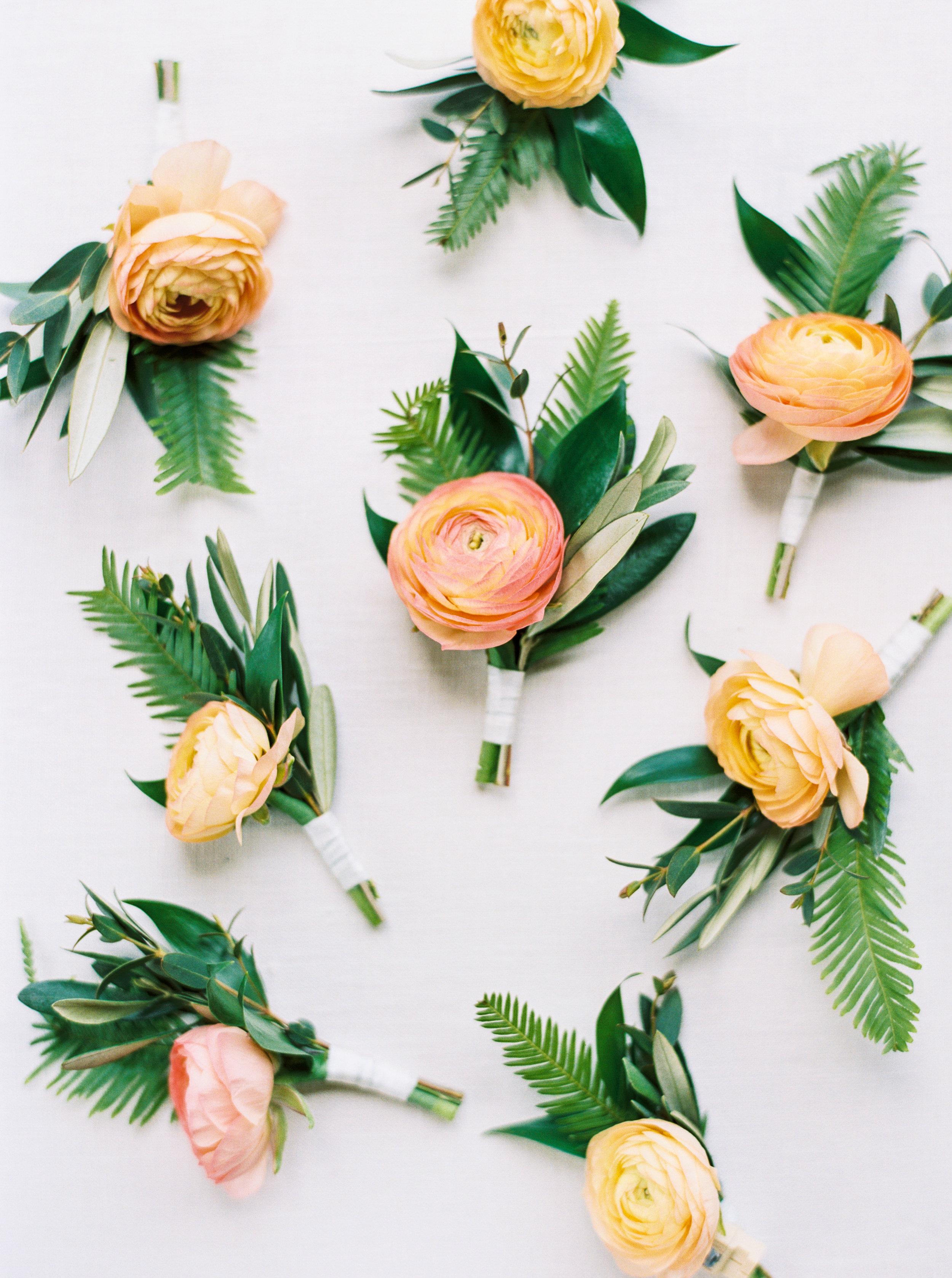 Joy-Unscripted-Wedding-Calligraphy-Colleen-84.jpg