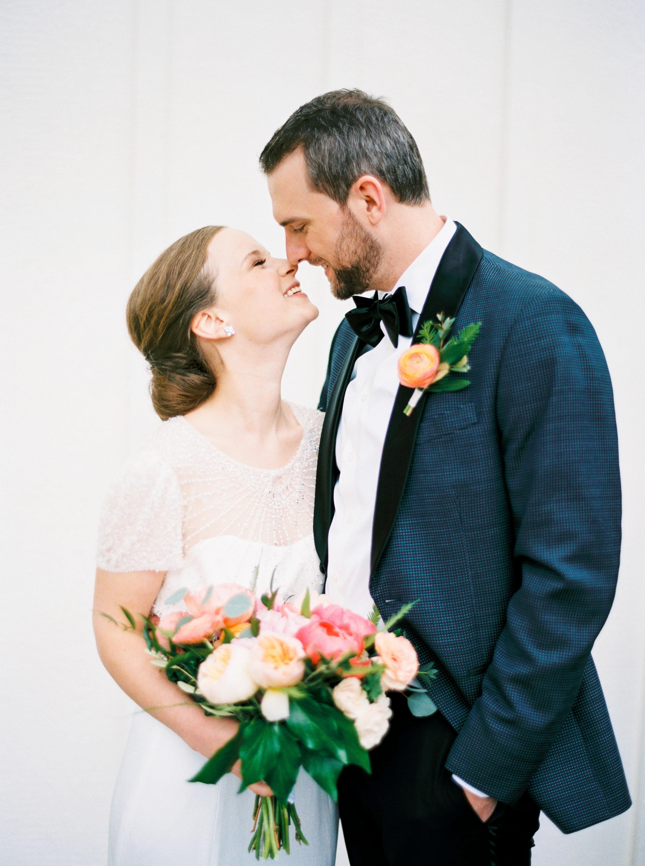 Joy-Unscripted-Wedding-Calligraphy-Colleen-267.jpg