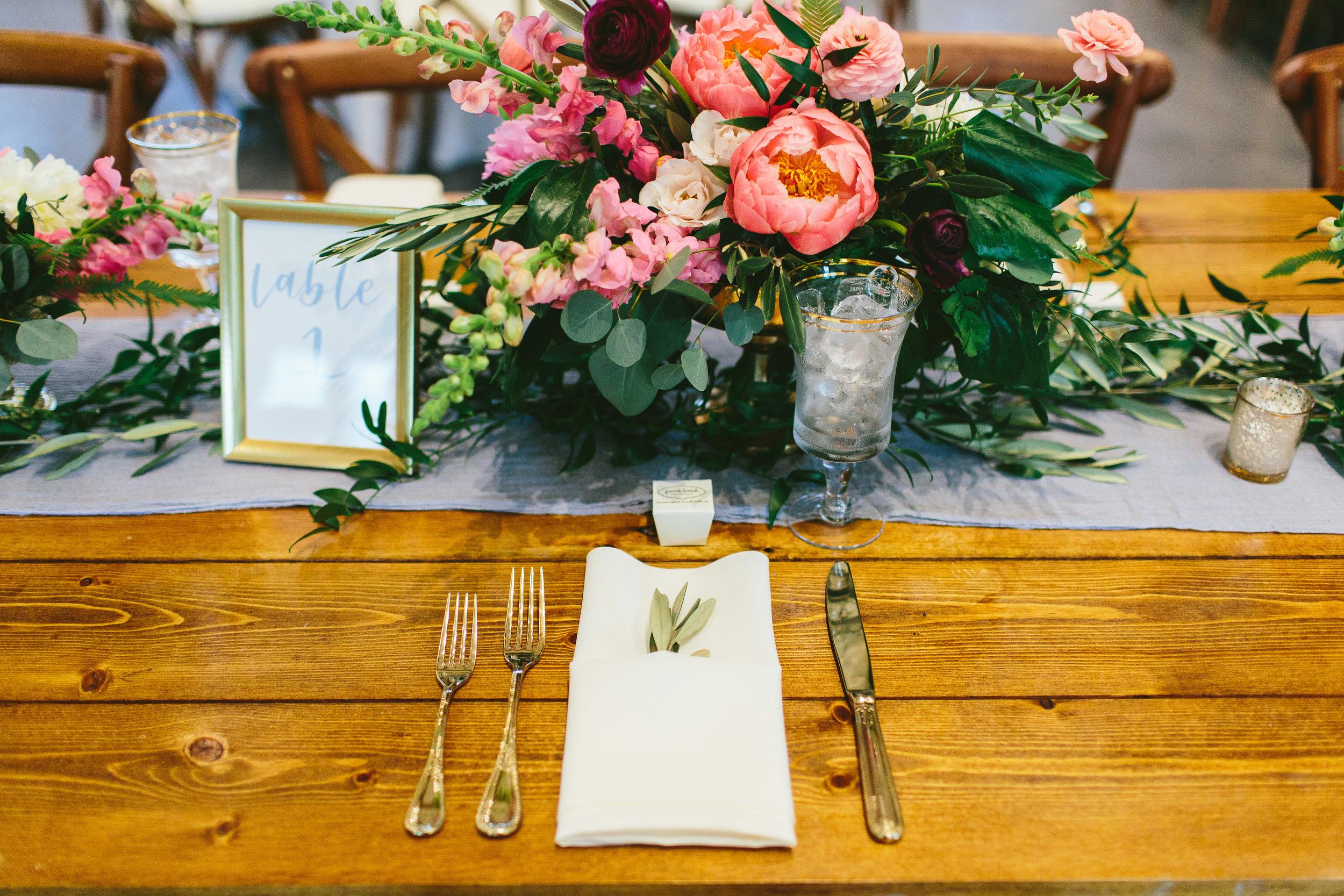 Joy-Unscripted-Wedding-Calligraphy-Colleen-332.jpg