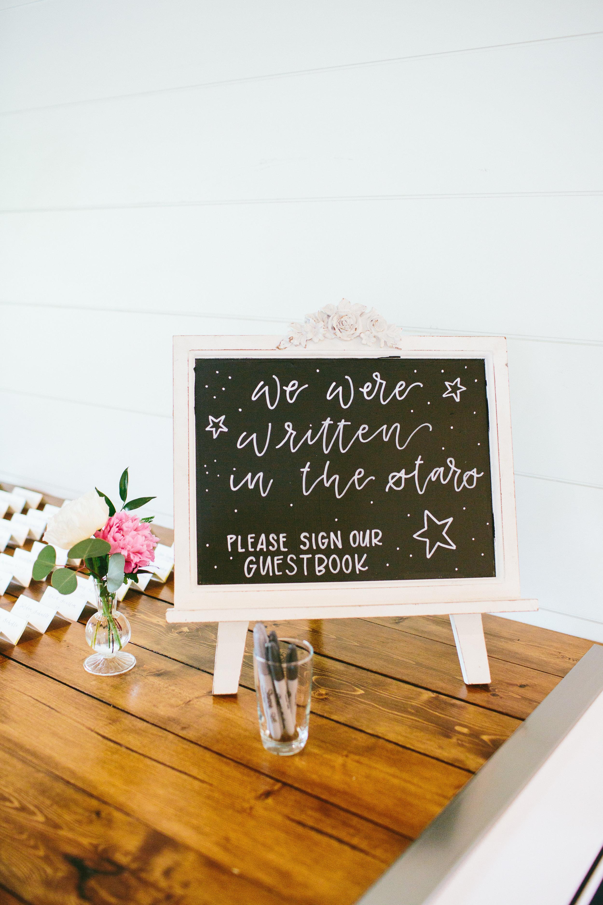 Joy-Unscripted-Wedding-Calligraphy-Colleen-342.jpg