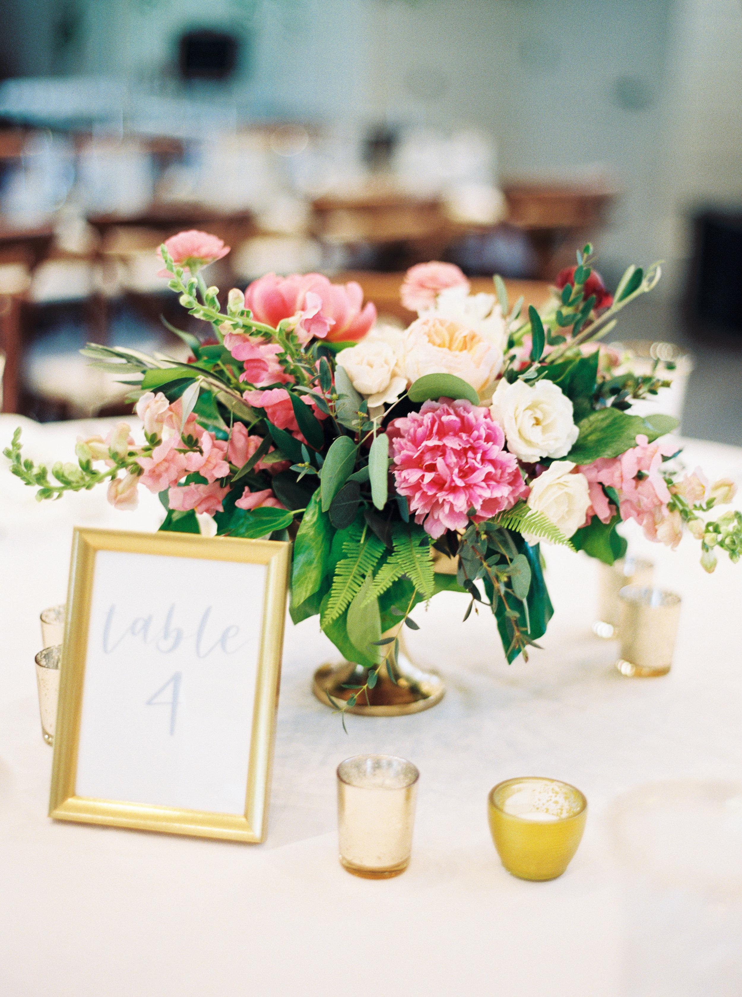 Joy-Unscripted-Wedding-Calligraphy-Colleen-611.jpg